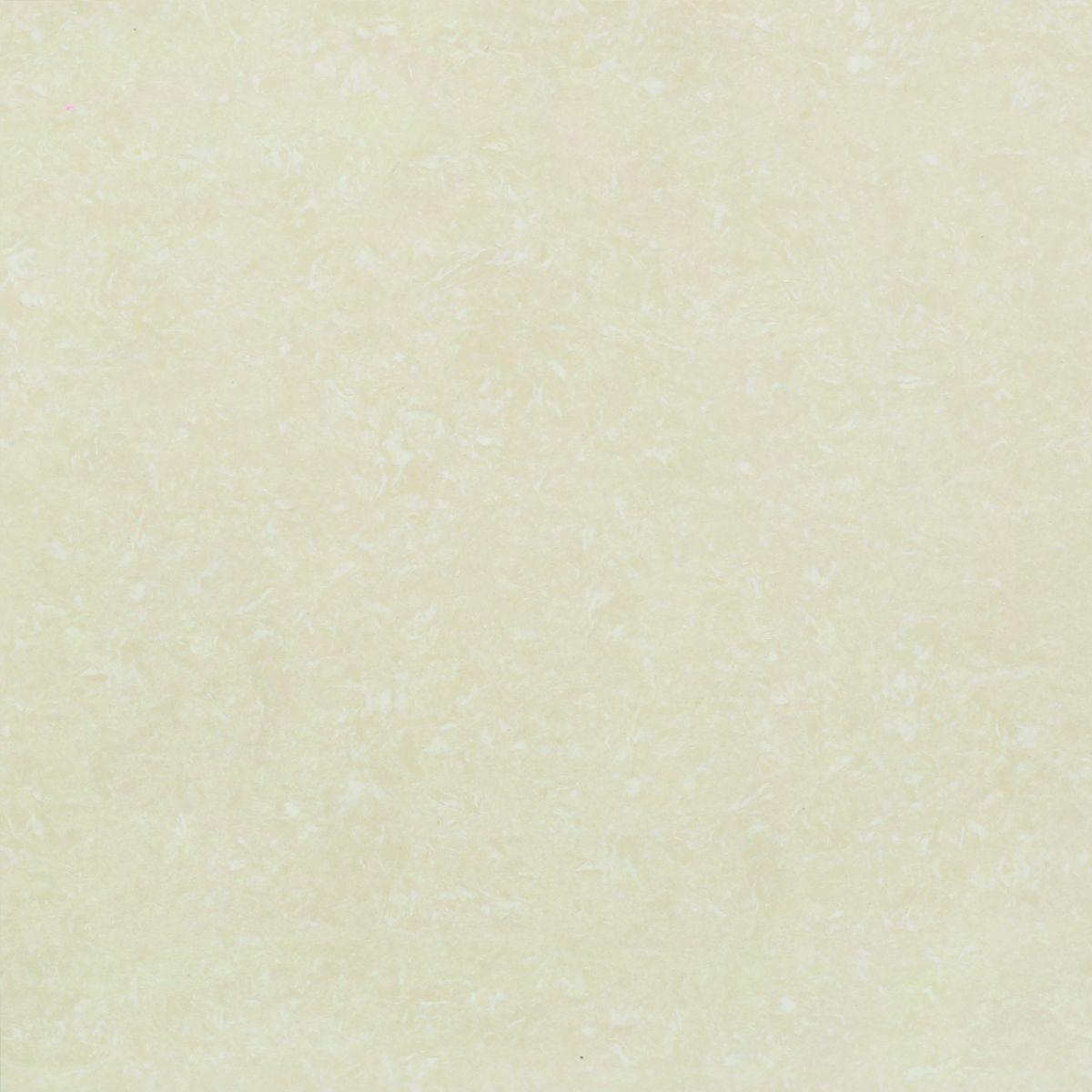 Gạch granite 600x600 Đồng Tâm 6060DB014-NANO giá rẻ