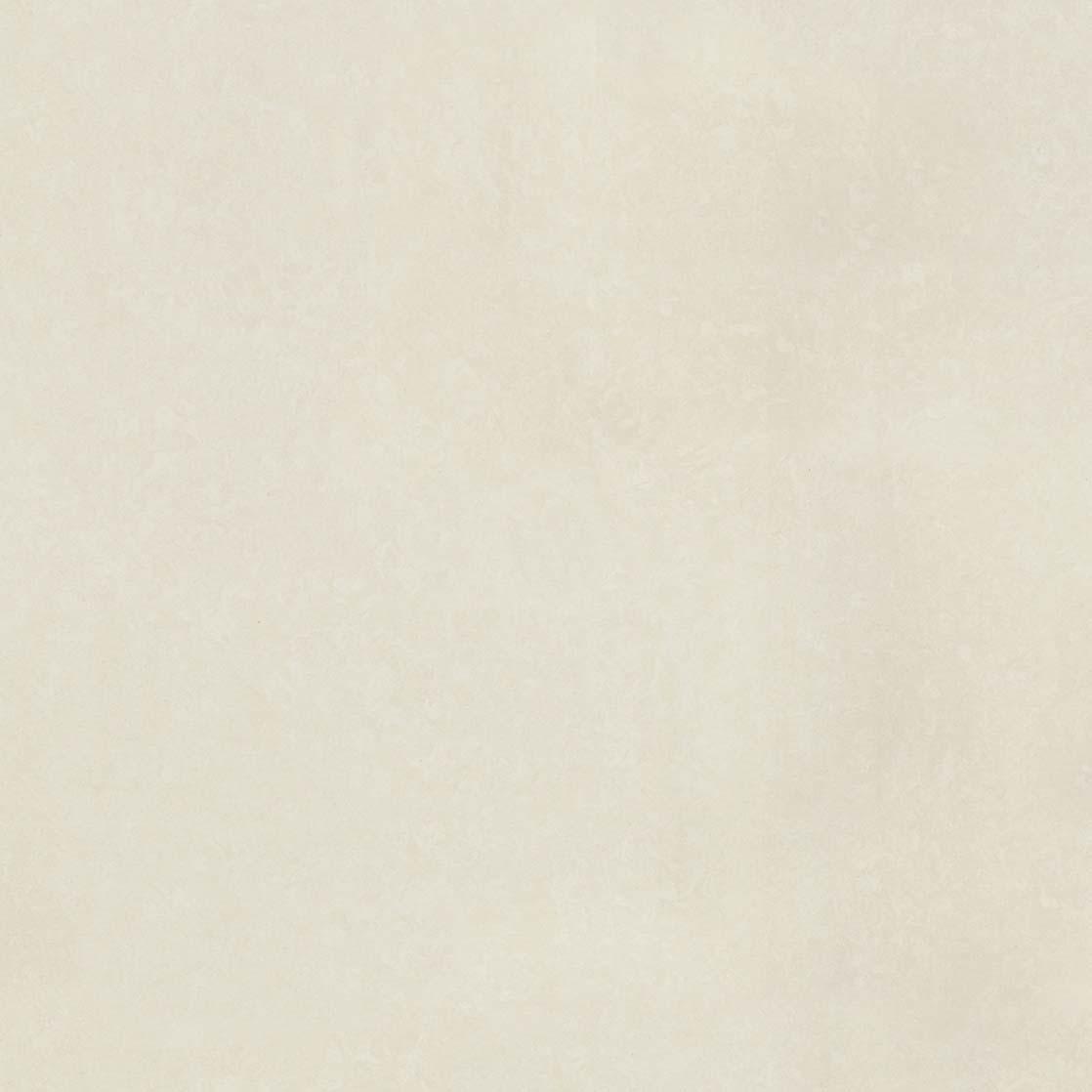 Gạch granite 600x600 Đồng Tâm 6060DB032-NANO giá rẻ