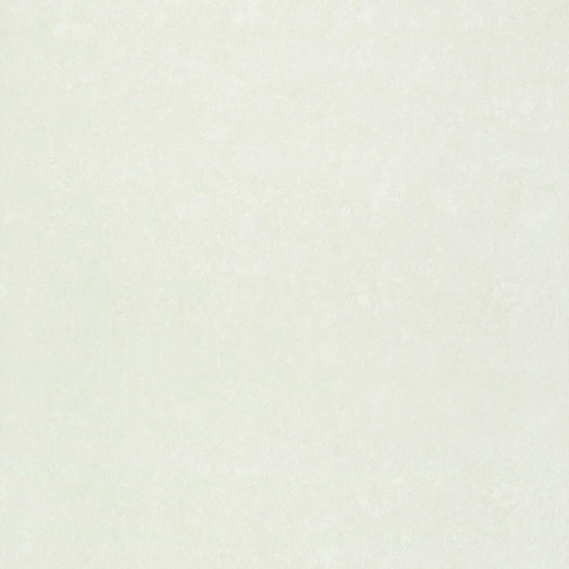 Gạch granite 600x600 Đồng Tâm 6060DB034-NANO giá rẻ