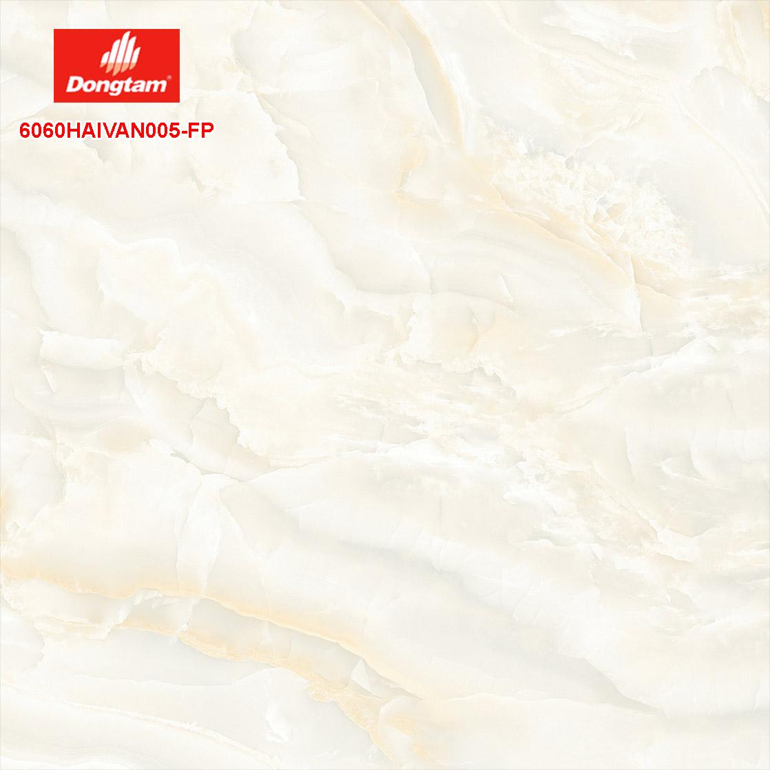 Gạch lát nền Đồng Tâm Hải Vân 6060HAIVAN005-FP giá rẻ