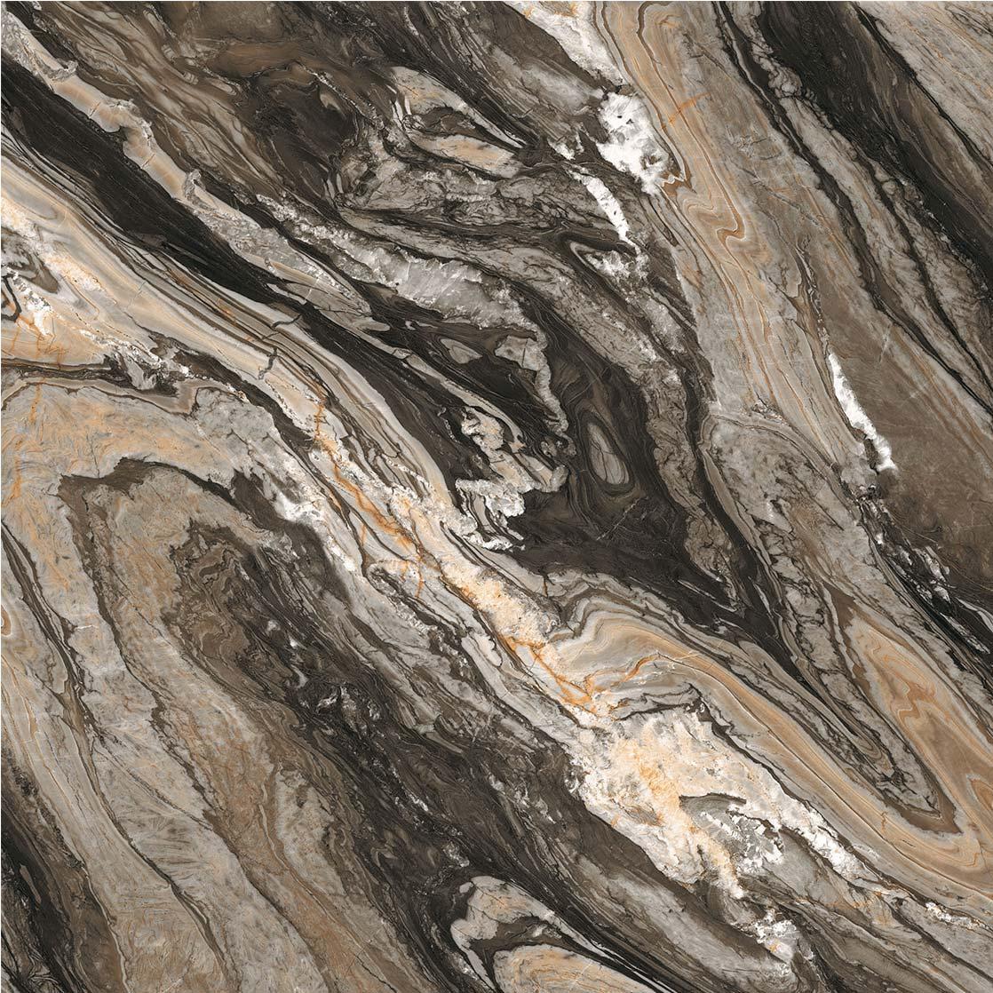 Gạch granite 800x800 Đồng Tâm 8080STONE001 giá ưu đãi