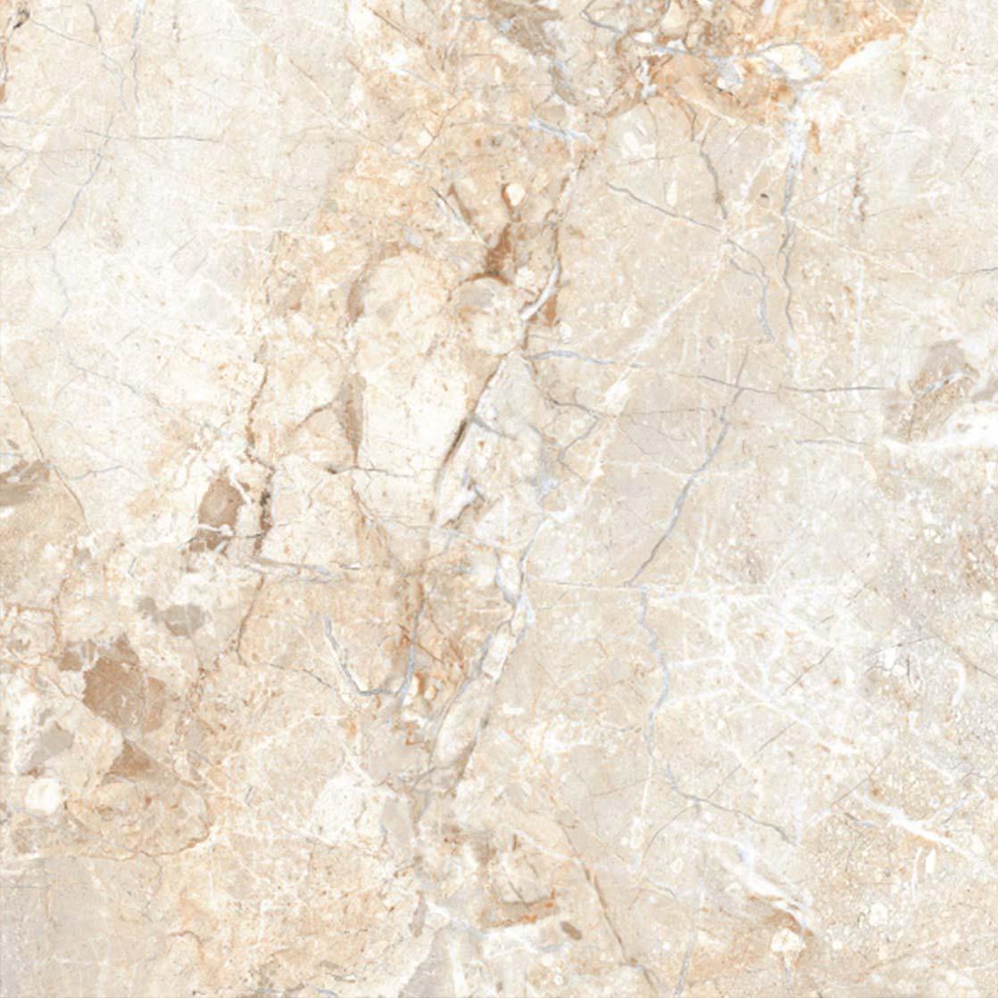 Gạch granite 800x800 Đồng Tâm 8080STONE003 giá rẻ