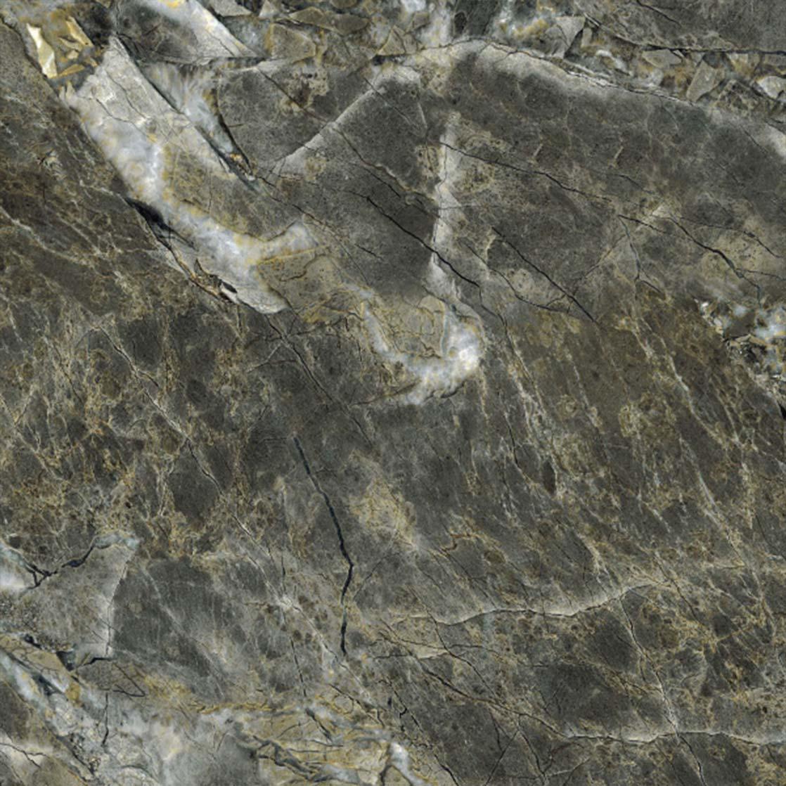 Gạch granite 800x800 Đồng Tâm 8080STONE005 giá rẻ