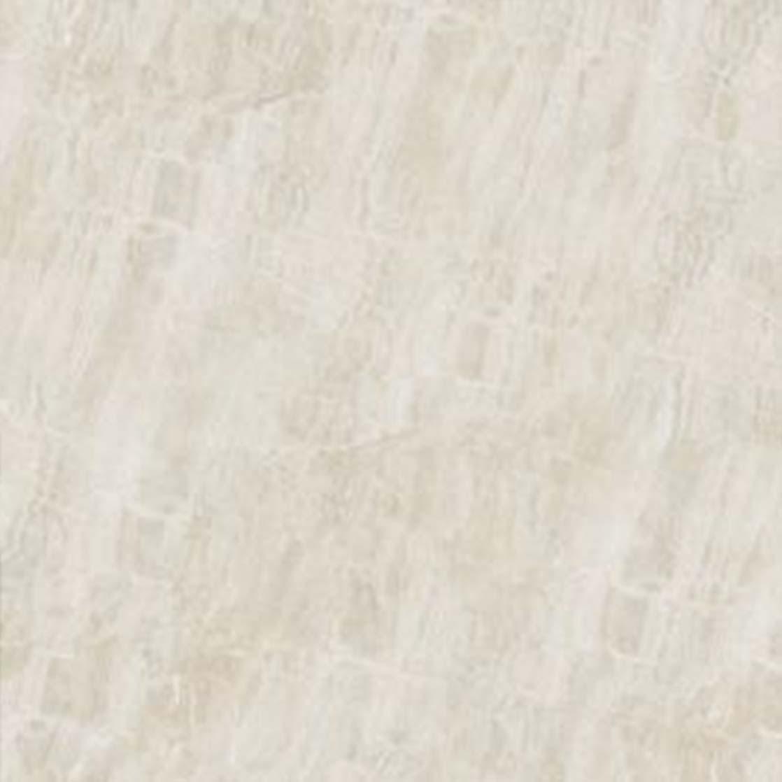 Gạch granite Đồng Tâm DTD8080TRUONGSON001 giá rẻ