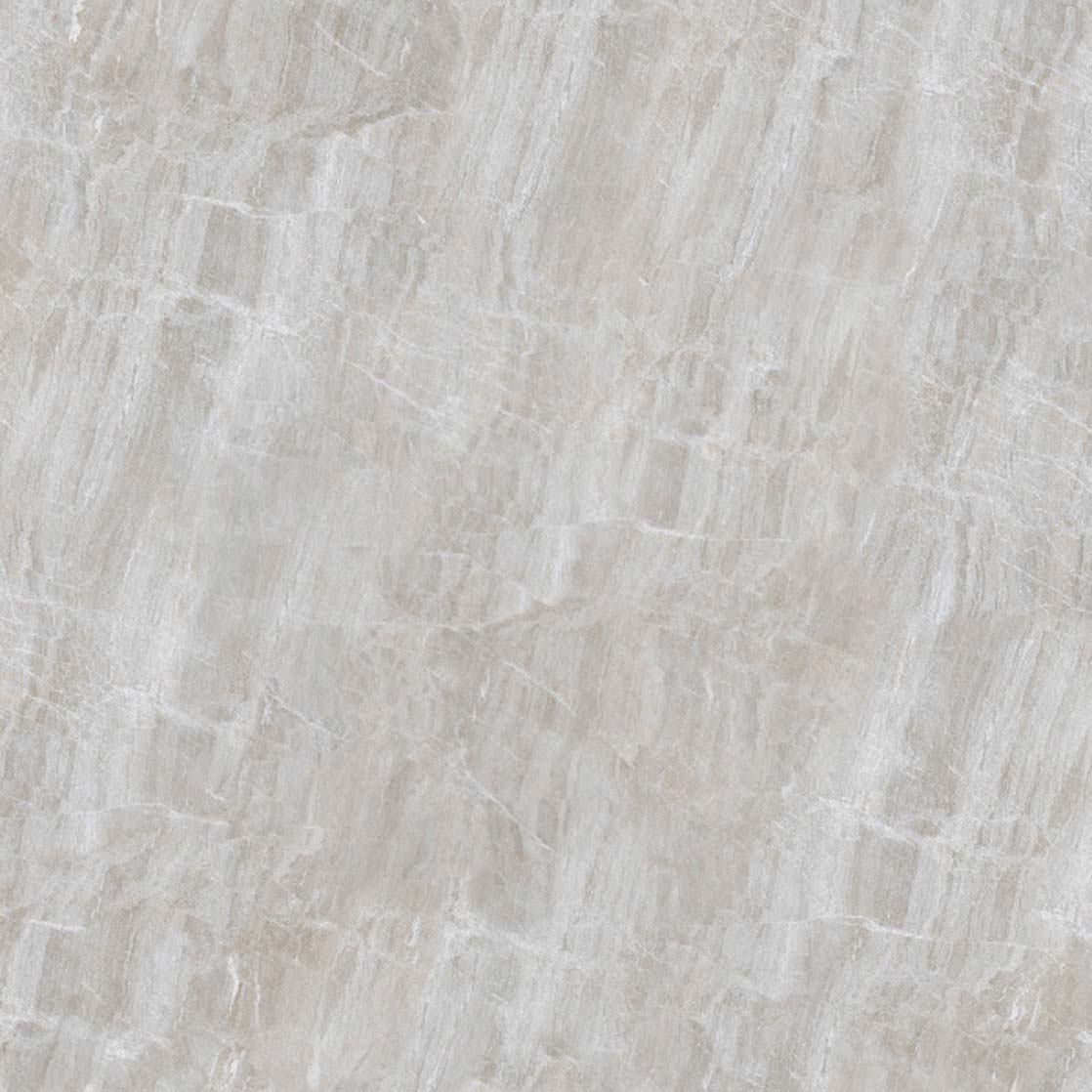 Gạch granite 80x80 Đồng Tâm DTD8080TRUONGSON002 giá rẻ