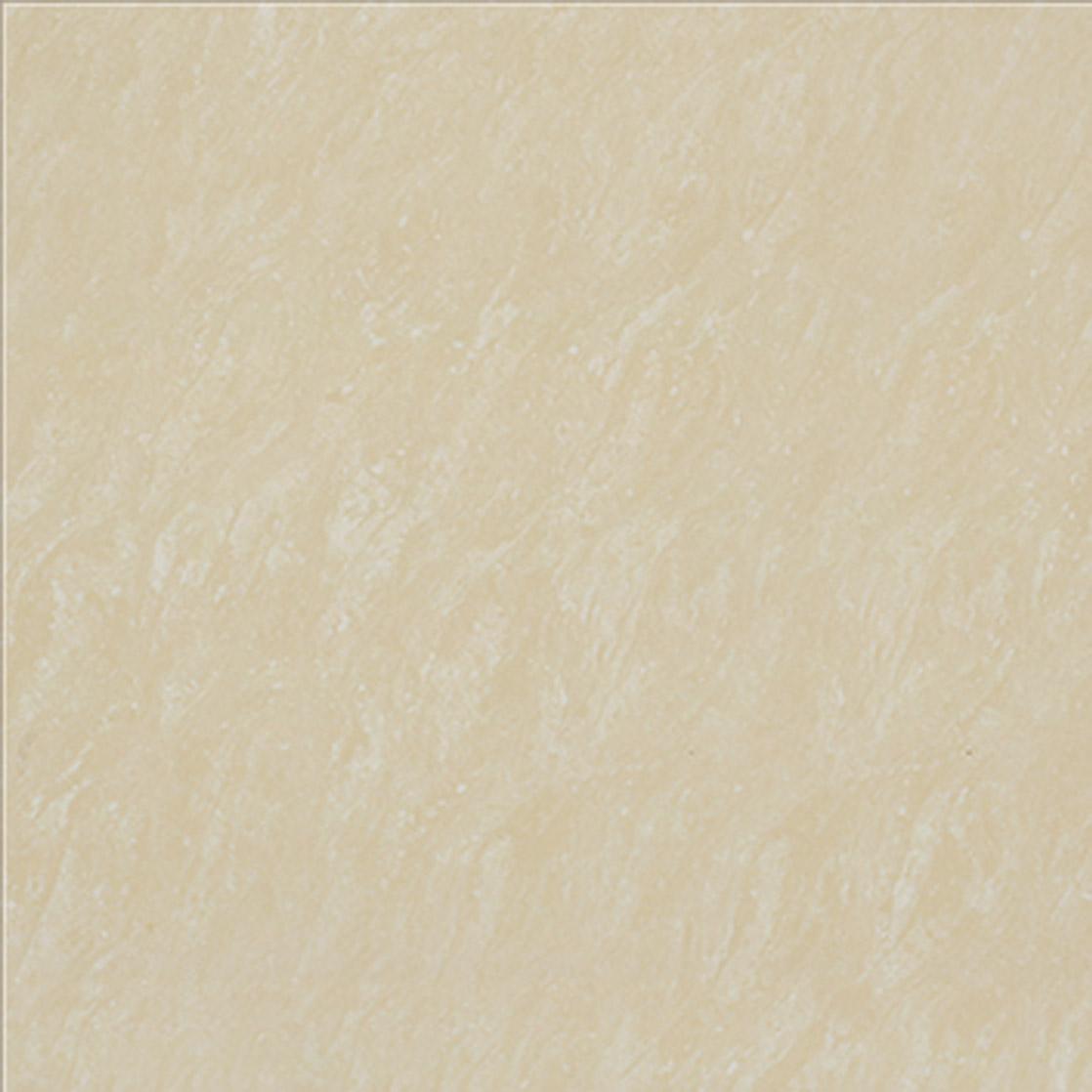 Gạch granite Đồng Tâm 8080DB100-NANO giá rẻ