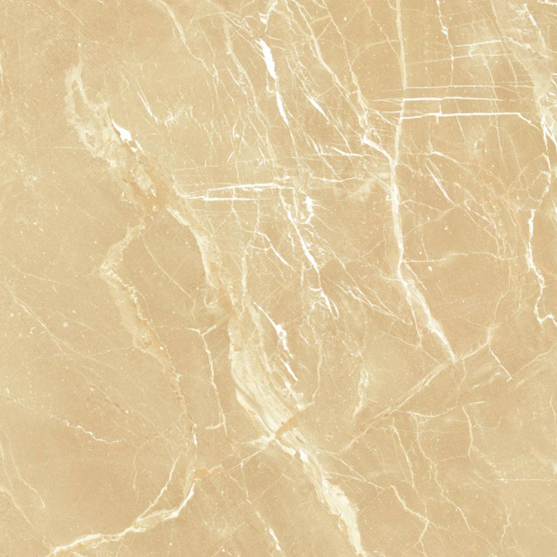 Gạch vân đá Marble Đồng Tâm 8080ROME001 giá rẻ