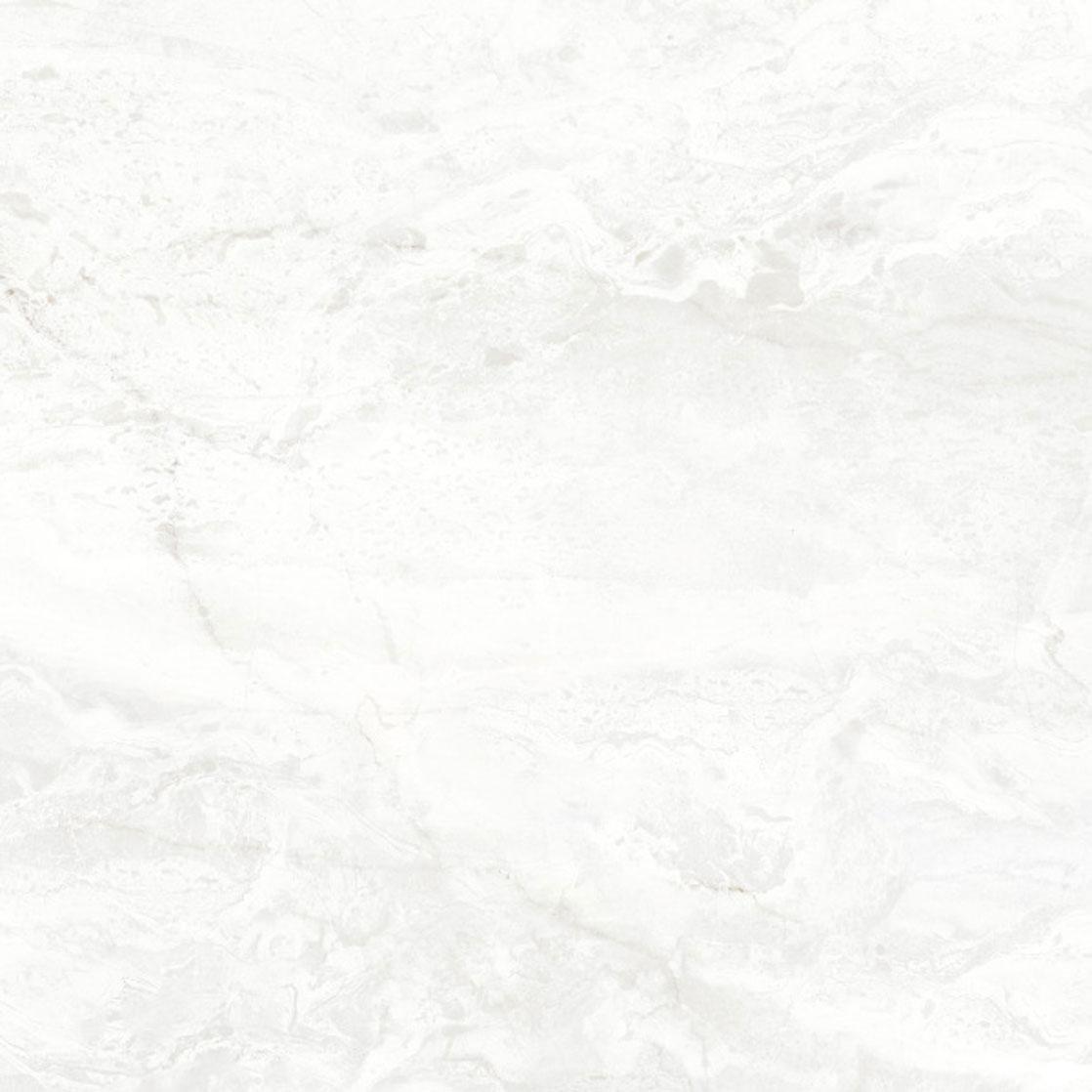 Gạch granite vân đá Marble Đồng Tâm 8080ROME002 giá rẻ