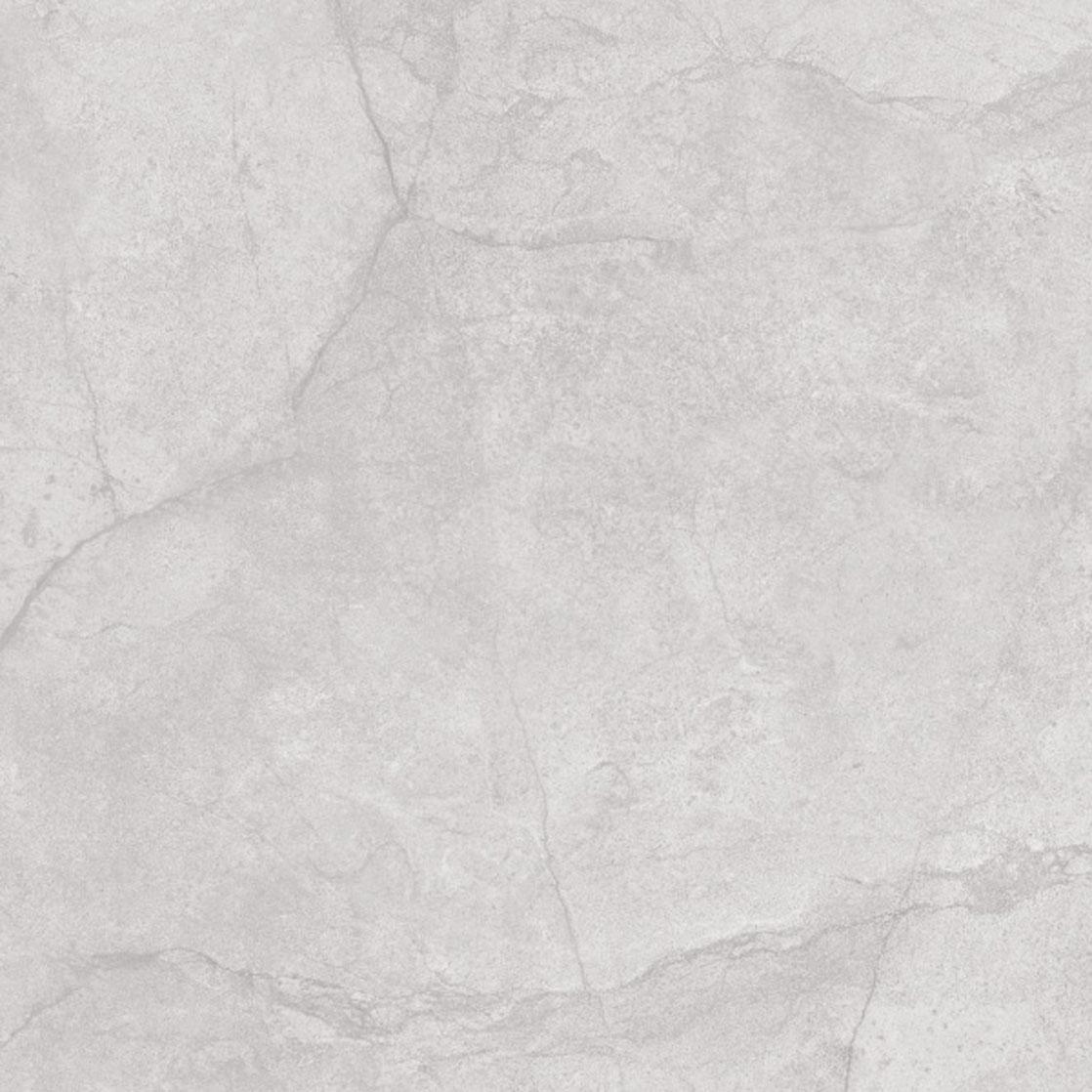 Gạch vân đá Marble 80x80 Đồng Tâm 8080ROME003 giá rẻ