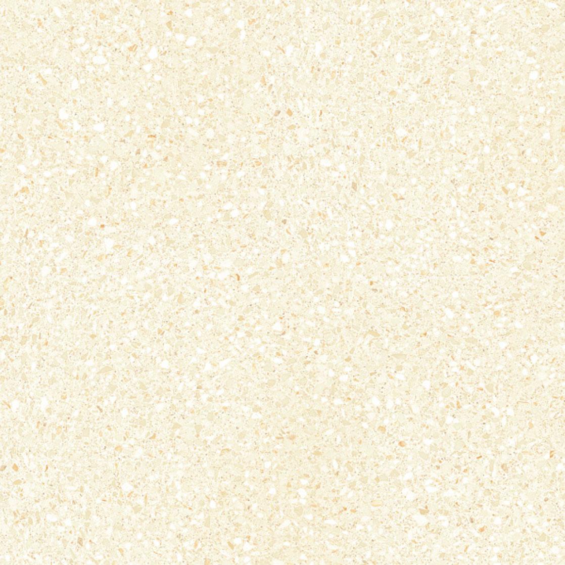 Gạch lát nền granite 80x80 Đồng Tâm 8080ROME004 giá rẻ