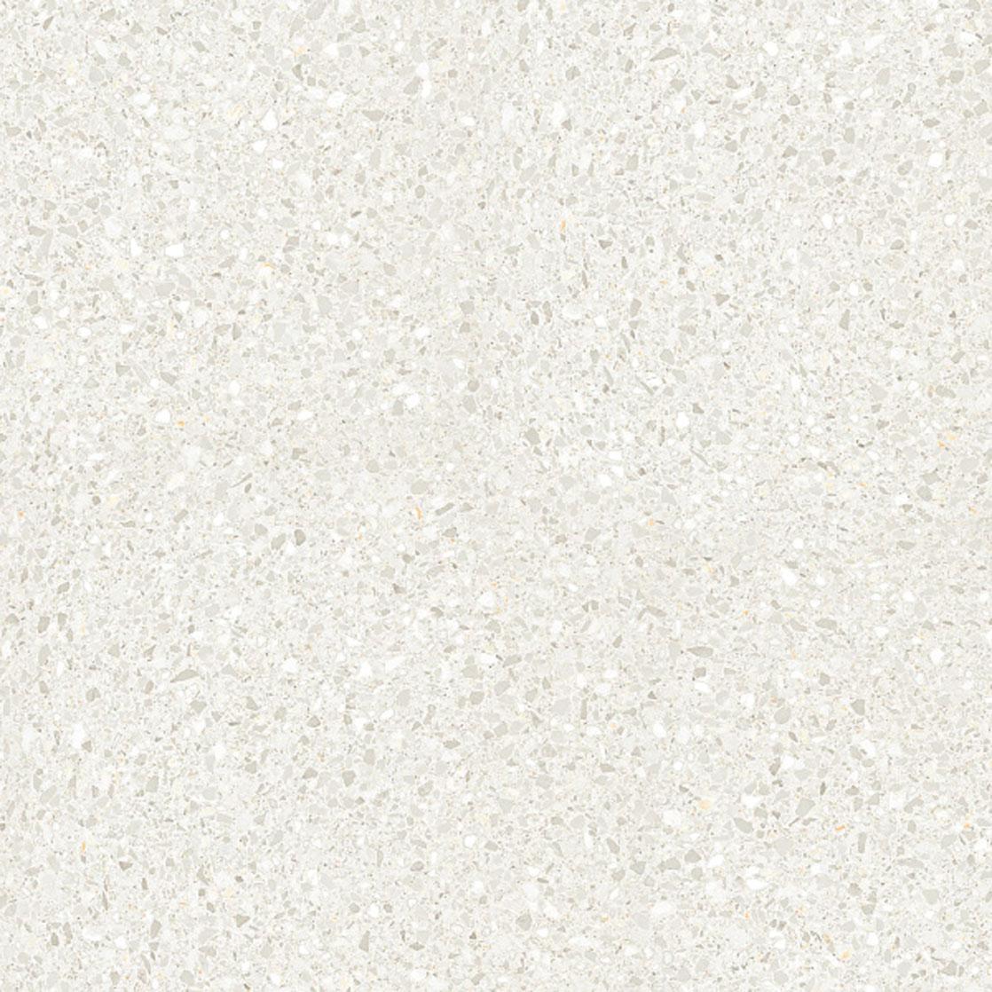 Gạch granite 800x800 Đồng Tâm 8080ROME005 giá rẻ