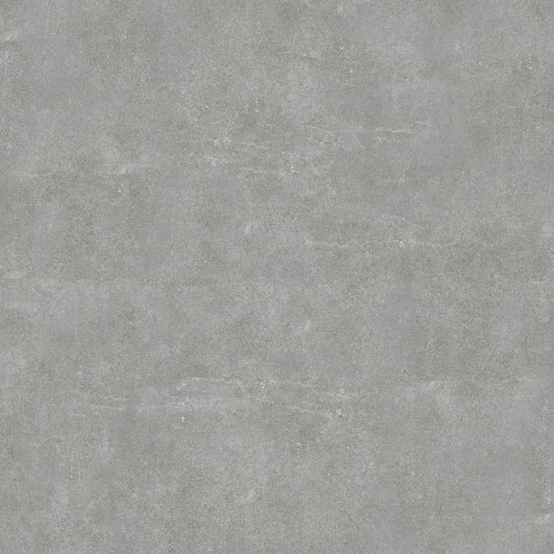Gạch granite men mờ vân đá Đồng Tâm 8080ROME006 giá re