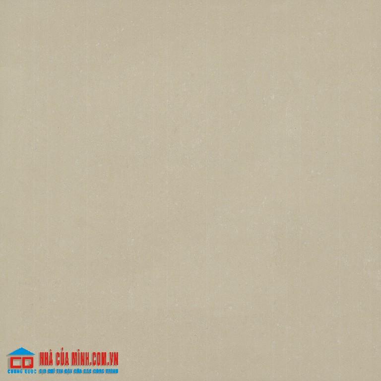 Gạch lát nền granite Viglacera TS1 615 cao cấp