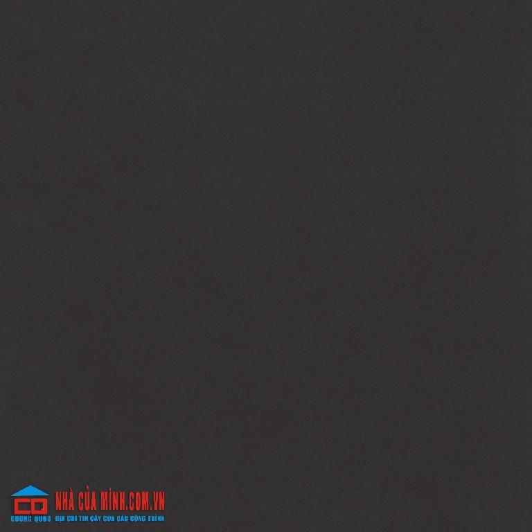 Gạch lát granite đơn màu Viglacera TS5 636 cao cấp