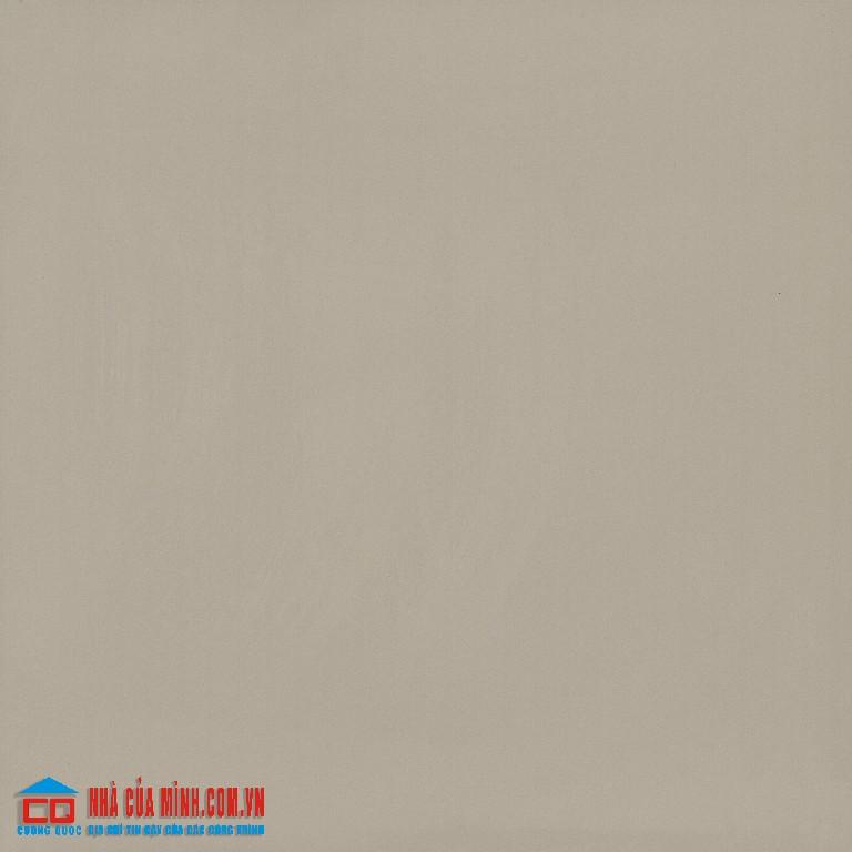 Gạch lát nền granite 60x60 Viglacera TS6 601 giá rẻ