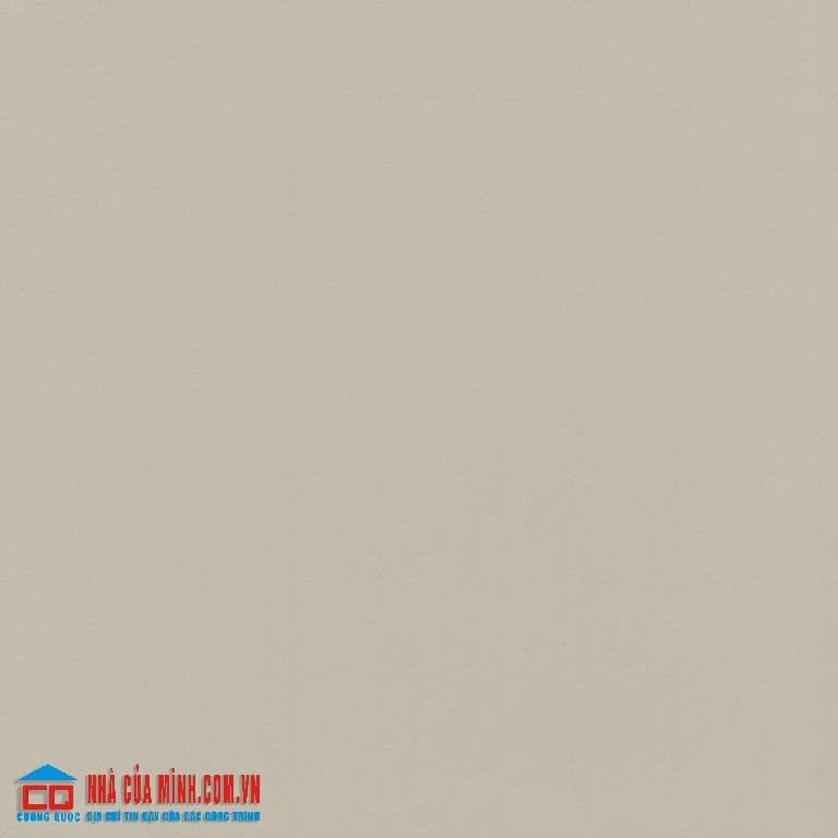 Gạch granite trắng đơn màu 60x60 Viglacera TS5 600 giá rẻ