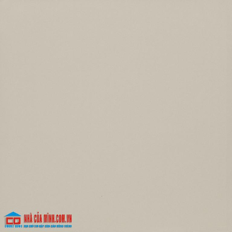 Gạch granite đơn màu Viglacera TS5 601 giá rẻ