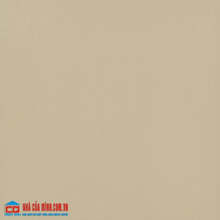 Gạch lát nền granite đơn màu Viglacera TS5 602 giá tốt