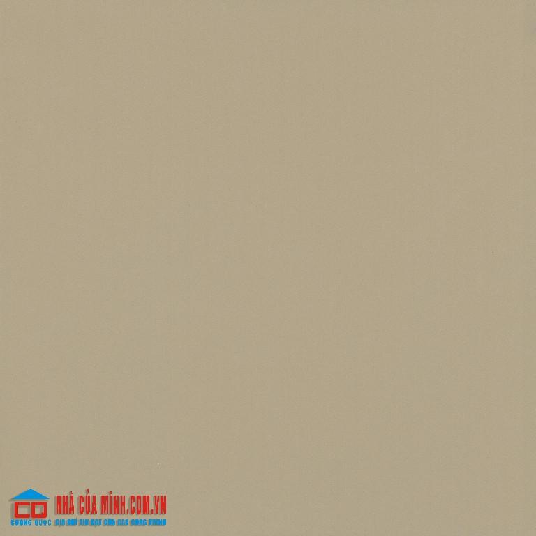 Gạch lát nền Viglacera TS6 602 giá rẻ
