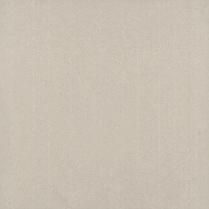 Gạch granite hai da Viglacera TS1 817 lát sàn nhà đẹp