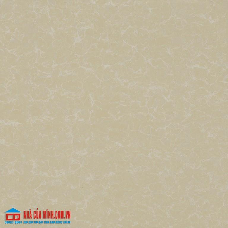 Gạch lát nền vân đá Viglacera TS2 612 giá tốt