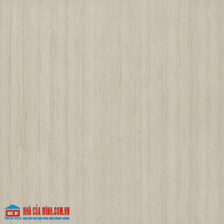 Gạch granite 60x60 Viglacera TS3 617 cao cấp