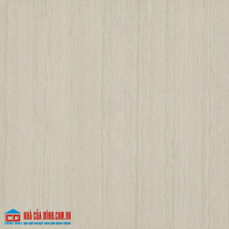 Gạch lát nền granite Viglacera TS4 617 giá tốt