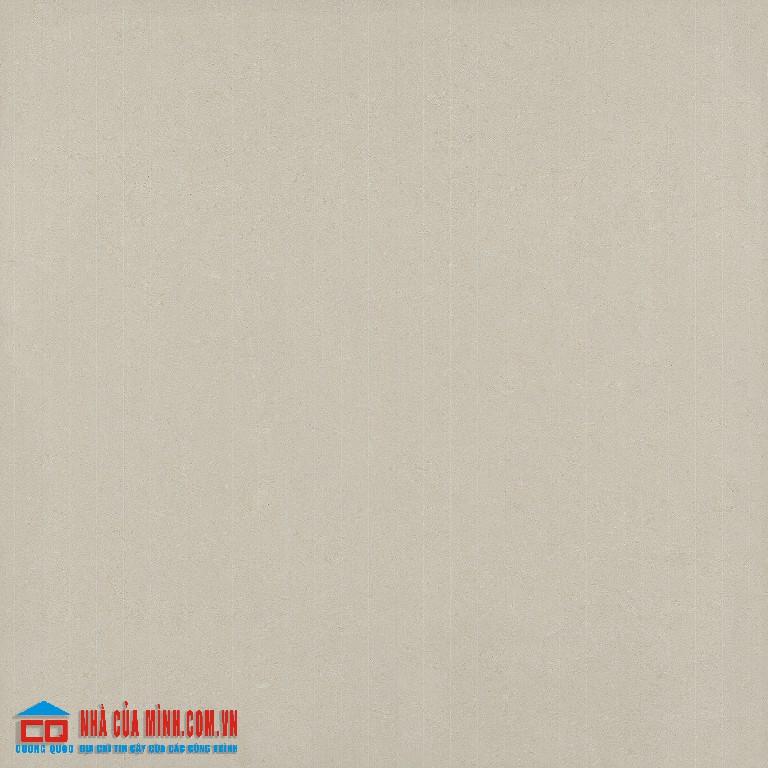 Gạch lát nền 60x60 Viglacera TS1 617 cao cấp