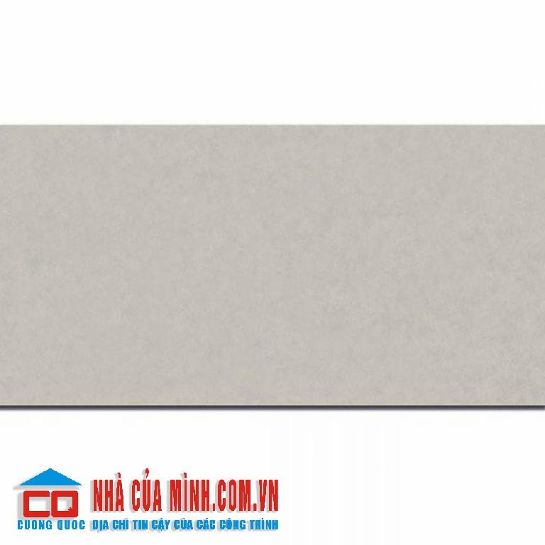Gạch men ốp tường Đồng Tâm 3060VENU002 giá rẻ