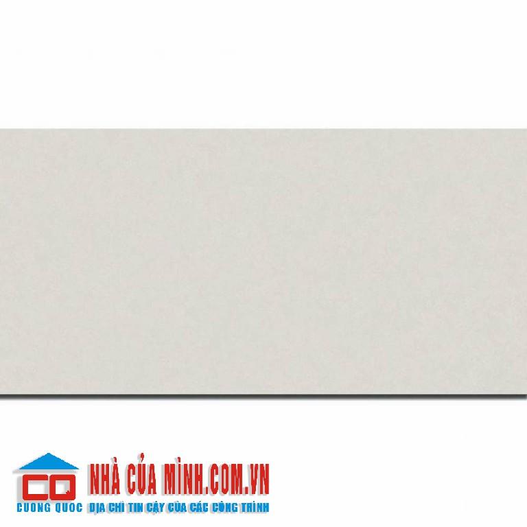 Gạch ốp tường Đồng Tâm 3060VENU003LA giá tốt