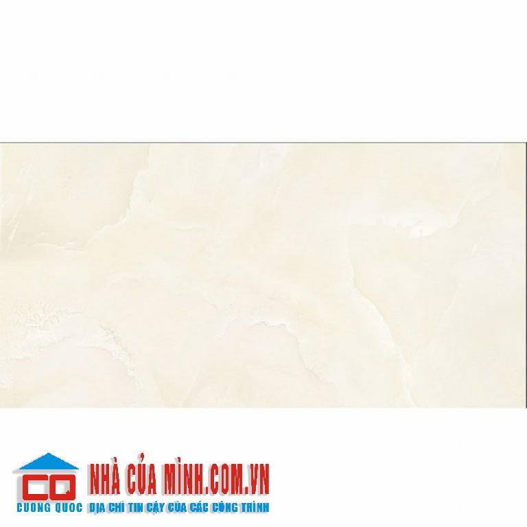 Gạch ốp tường 30x60 Đồng Tâm 3060ONIX010 cao cấp