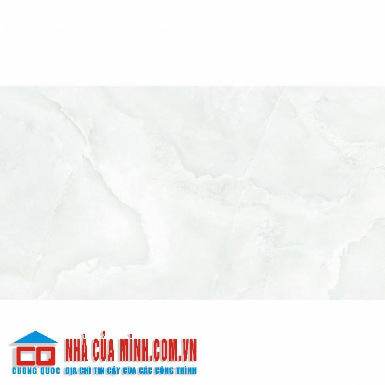 Gạch men 30x60 Đồng Tâm 3060ONIX012 cao cấp
