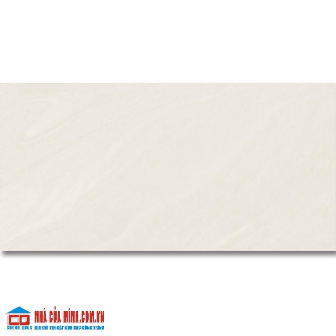 Gạch granite 40x80 Viglacera ECO M48501 cao cấp