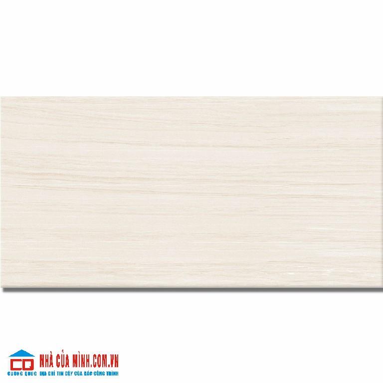 Gạch ốp lát 40x80 Viglacera ECO 48503 cao cấp