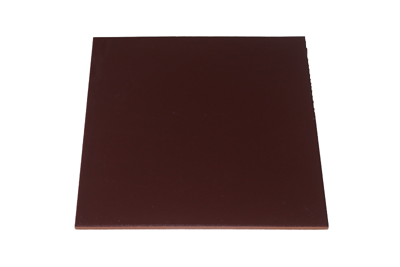 Gạch Cotto Takao 400x400 màu cafe 08860502 giá rẻ