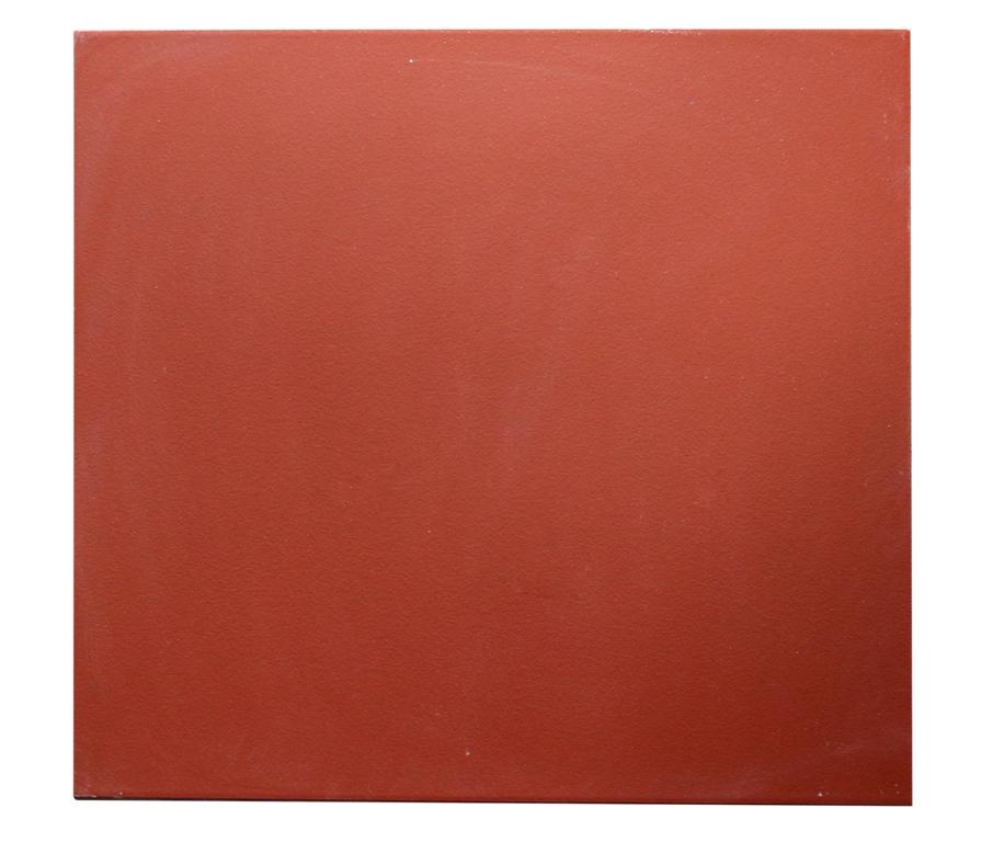 Gạch Cotto Takao 400x400 màu đỏ giá rẻ