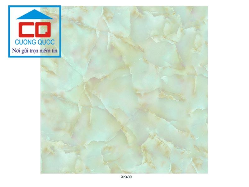 Gạch Ceramic 40x40 Toko XK 409 giá rẻ