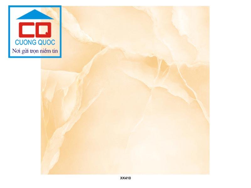 Gạch Toko 40x40 Ceramic XK 410 giá rẻ