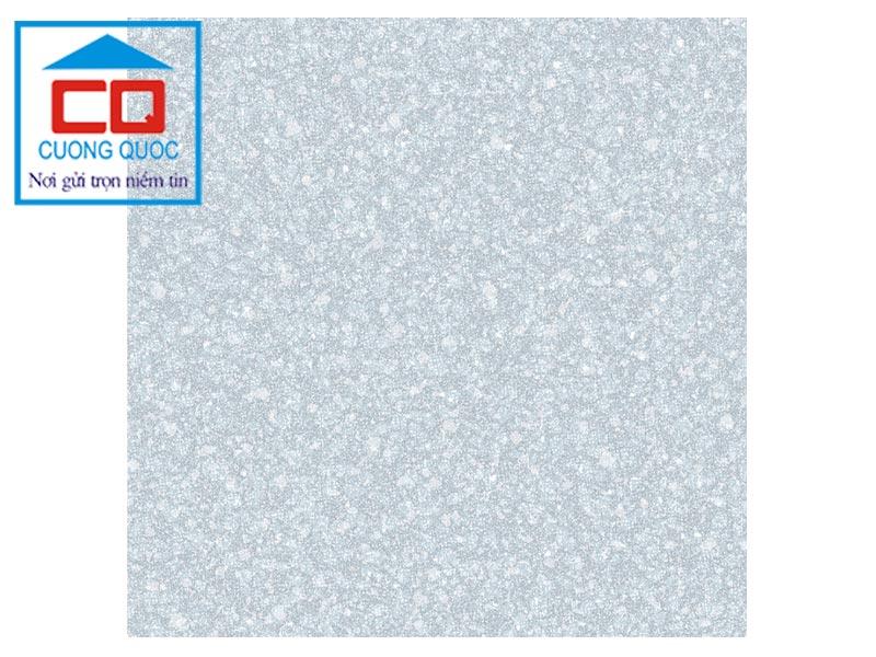 Gạch Toko Ceramic 40x40 RB 935 giá rẻ