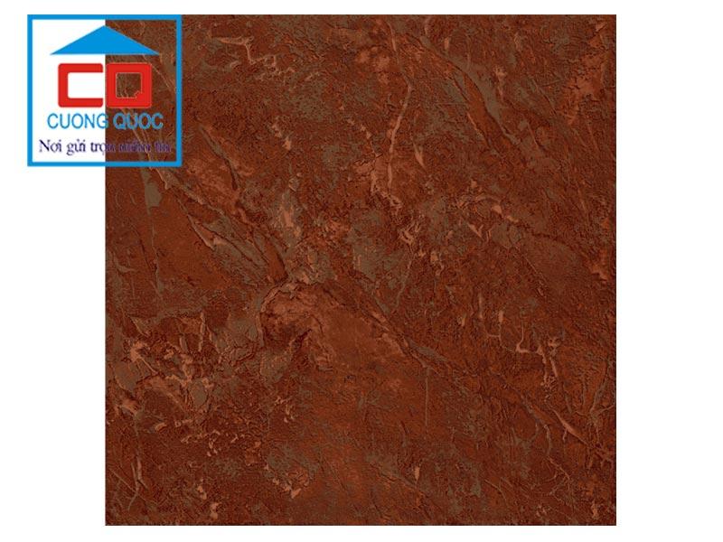 Gạch Ceramic Toko 40x40 men bóng RB 938 giá rẻ
