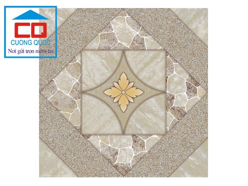 Gạch Ceramic 40x40 Toko TK 893 giá rẻ