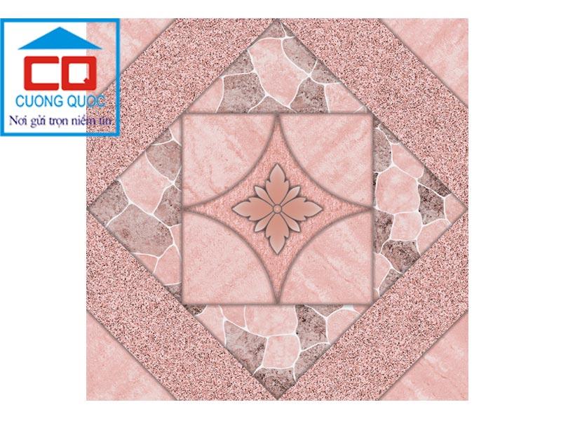 Gạch Toko Ceramic 40x40 TK 891 giá rẻ