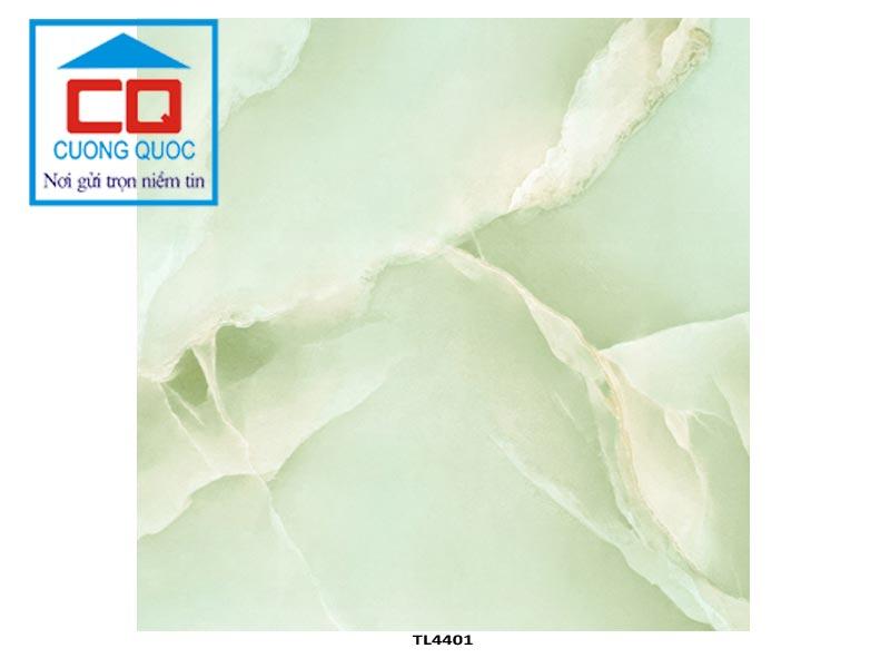 Gạch Vân đá Toko 40x40 TL 4401 giá rẻ
