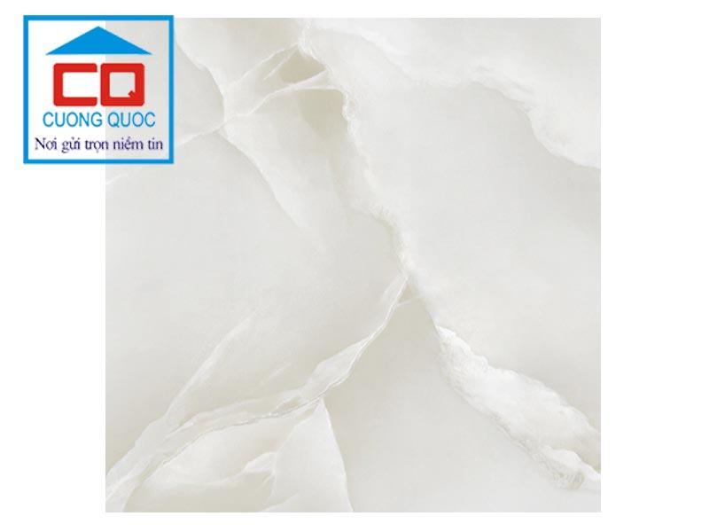 Gạch men bóng Toko 400x400 TL 4402 giá rẻ
