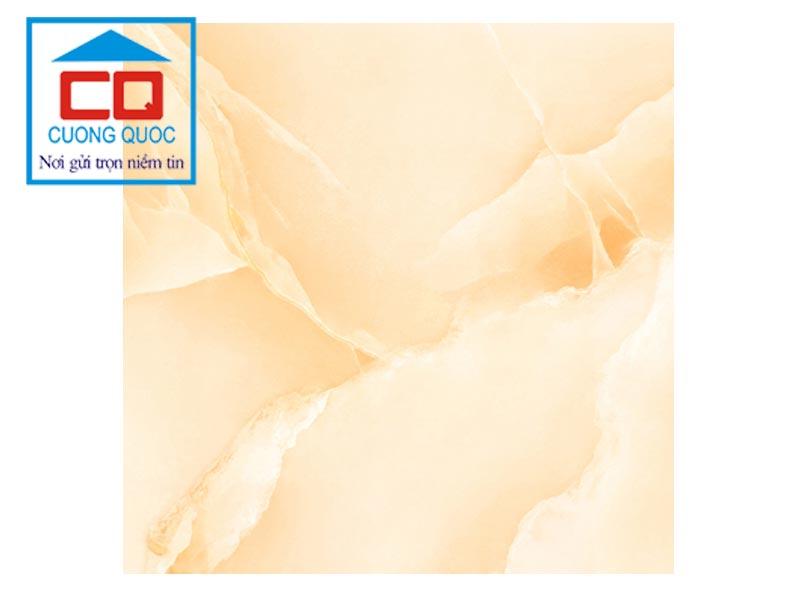 Gạch Toko 40x40 Ceramic TL 4403 giá rẻ