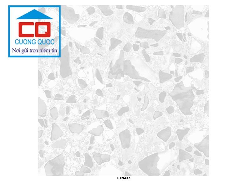 Gạch Toko Ceramic TTN 411 giá rẻ