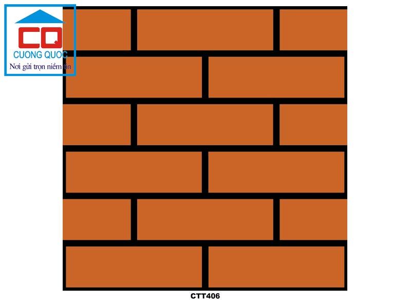 Gạch ốp tường Toko 40*40 CTT 406 giá rẻ