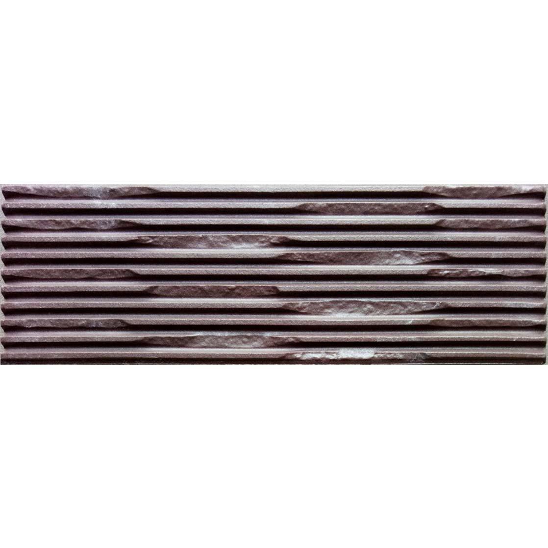 Gạch thẻ trang trí Viglacera CL1301 giá rẻ