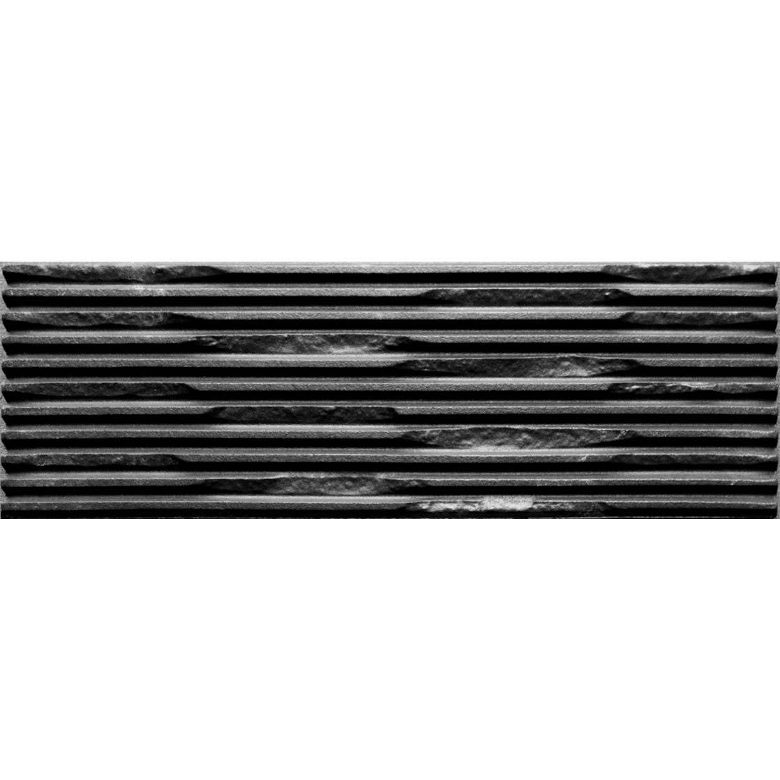 Gạch thẻ trang trí 100x300 Viglacera CL1303 giá rẻ