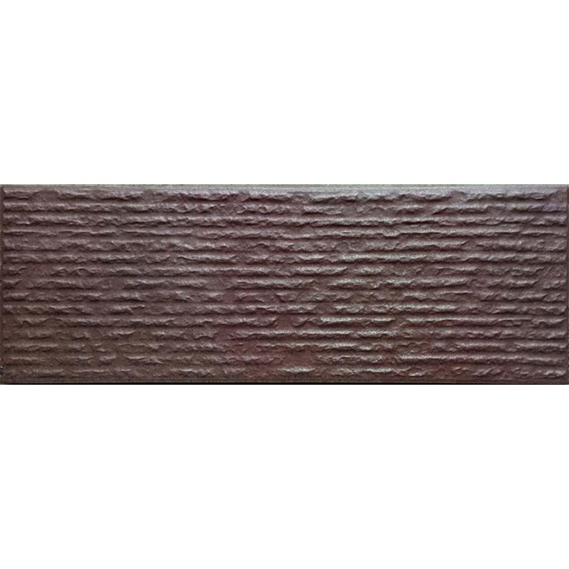Gạch thẻ trang trí 100x300 Viglacera CL1321 giá tốt